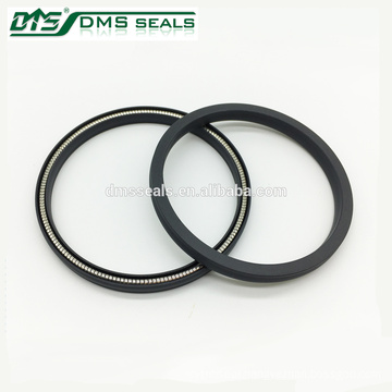 The Latest Bearing Machine Piston Seal for Hydraulic Cylinder