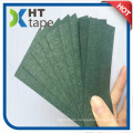 6520 Highland Barley Electrical Insulation Fish Paper for Motor Winding Paper