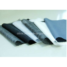 Non Woven Double-DOT Fusible Interlining (8015D) , Direct Factory