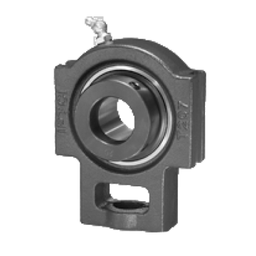Take Up Bearing Units NAT200 series