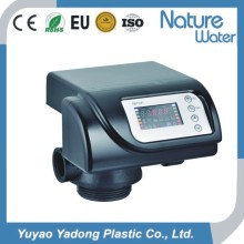 4t Automatic Water Filter Valve with LED Display