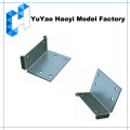 Sheet Metal Prototype Service