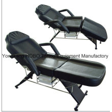 Wholesale Premium Multifunctional Tattoo Bed