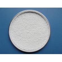 Best price Cosmetic Grade gamma polyglutamic acid, y-PGA, CAS No.25513-46-6