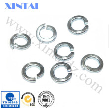Fabrication personnalisée Hot Sale Jump Spring Snap Spring
