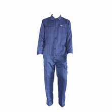 industrial uniforms work wear