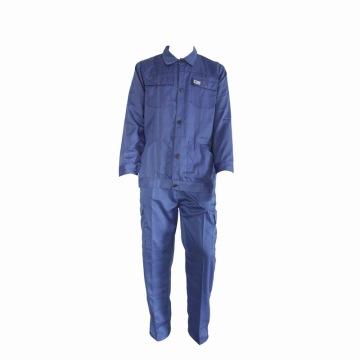 uniformes industriales ropa de trabajo