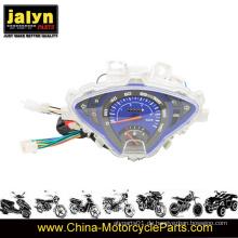 Motorrad-Geschwindigkeitsmesser für Biz11