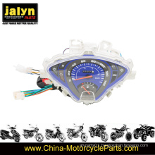Motorcycle Speedometer for Biz11