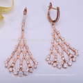 wholesale sterling silver earring hooks earring jhumka design
