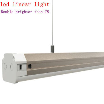 LED Office Linear Light Different Size Availabe
