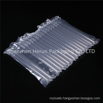 Customized Multifuction Plastic Air Coumn Bubble Bag