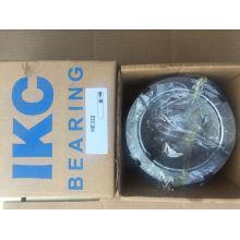 Manchon adaptateur He322 Roulement H218 H324 H326 Manchons à roulement Boîte simple