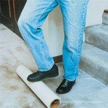Protetor do tapete (SL005)