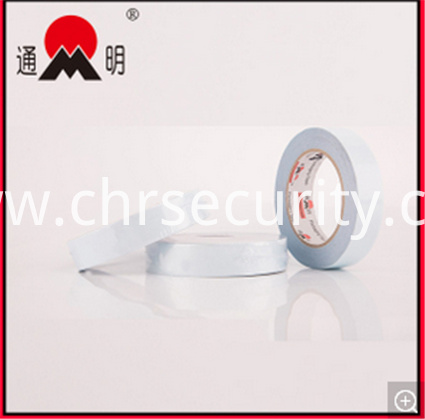 Adhesive Double-Sided Tape with High Quaility