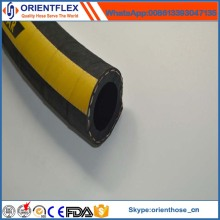 High temperature Resistant UHMW Chemical Hose