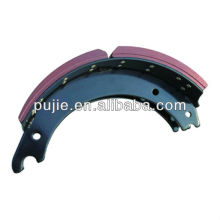 Automotive Brake Shoe Kit for Car
