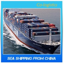 import export agent from china to Europe---ada skype:colsales10