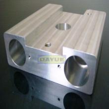 CNC-Bearbeitung Rapid Prototype Blechbearbeitung Herstellung