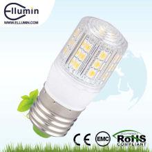 smd led corn e27 3w new led