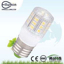 SMD светодиодные кукурузы Лампа E27 3W новый Сид