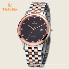 Fashion Gift Stainless Steel Watches 72201