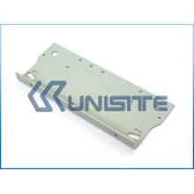 Peça metálica de precisão com alta qualidade (USD-2-M-191)