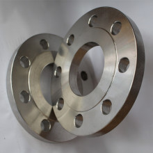 ANSI FORGED NPT DN80 STEEL FLANGE