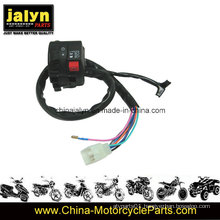 Motorcycle Handle Switch Fit for Titan Cg
