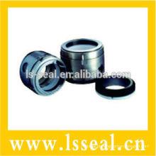 Profissional e eficiente para tirar amostras auto selo de óleo HFGX