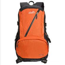 Single Shoulder Travelling Bags for Women