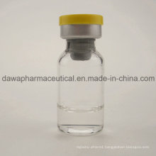 Finished Medicine to Inhibit Pregnant Medroxyprogesterone Acetate Injection