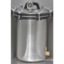 Portable Autoclave Sterilizer Machine YX-280B - Bluestone Ltd