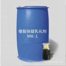 China Asphalt Emulsion Equipment,Highway Asphalt Emulsifier