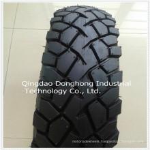 Motorcycle Tire 3.00-18 3.25-18 2.75-21 (4pr/6pr)