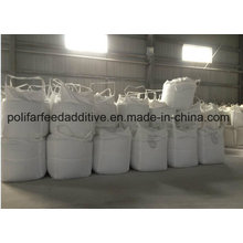 Fast Shipment DCP Poutry Supplement