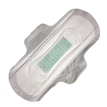Wholesale Sanitary Pads medis