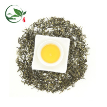 EU Imperial Fuding Jasmine Tea Brands Moli Tea Loose Leaf Tea