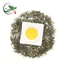 Marcas de chá de jasmim Imperial EU Fuding chá de folha solta de chá Moli