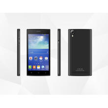 5.0 Inch High Resolution Display Screen Smart Phone