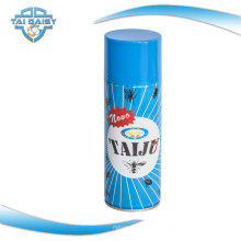 Best Selling in Africa Aerosol Mosquito Spray / Insect Killer / Insect Spray