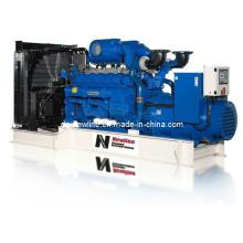 Perkins Series Diesel Generator (NPP166)