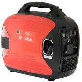 1.6kw 1.6kVA Gasoline (Petrol) Silent Digital Inverter Generator with YAMAHA Engine (BY-15I)