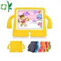 Coque Ipad de protection en silicone universelle pour tablette Dreamyth