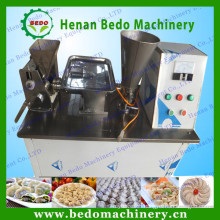 best mini dumpling making machine price
