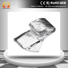 Heat Reflective sheet Emergency Blanket / Survival blanket wholesaler