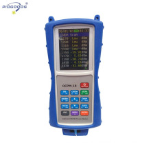 CWDM power meter china supplier