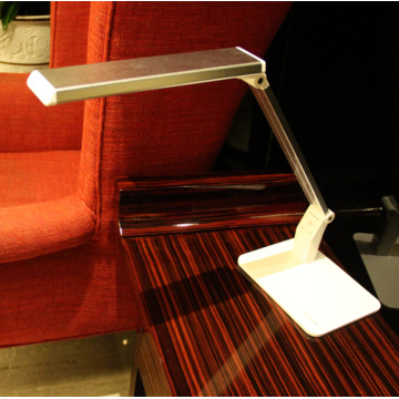 900lm reading lamp work lamp task lamp