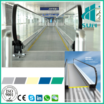 Перемещение тротуара с хорошим качеством Sum-Elevator