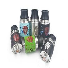 Hannya Rda Электронная сигарета распылитель для пара с распылителем (ES-AT-082)